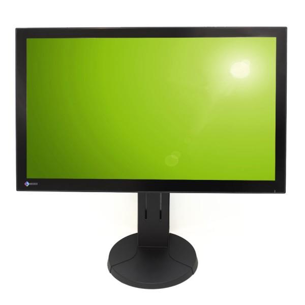 Eizo - FlexScan T2381W - 23Zoll Touchscreen