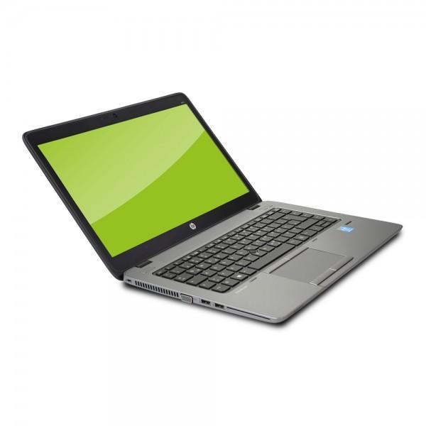 Hewlett-Packard - HP EliteBook 840 G1