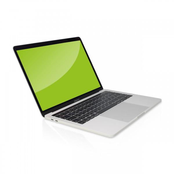 Apple - MacBookPro15,2