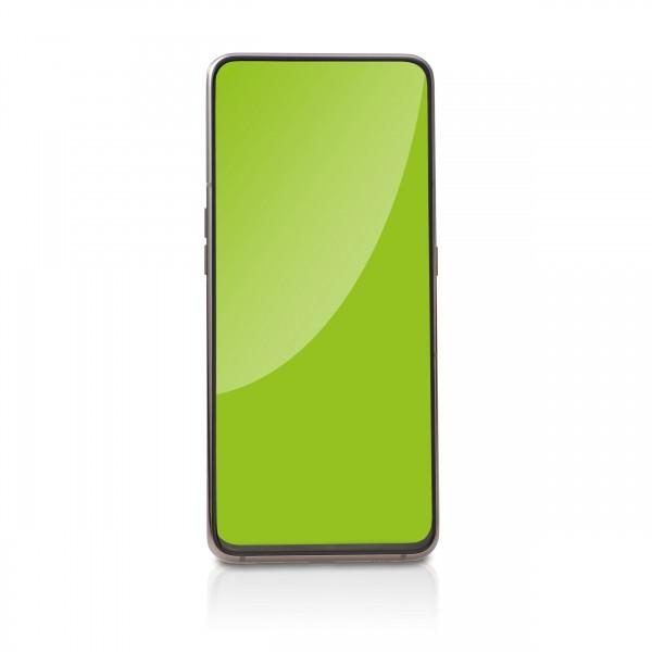 Samsung - Galaxy A80 Dual Sim