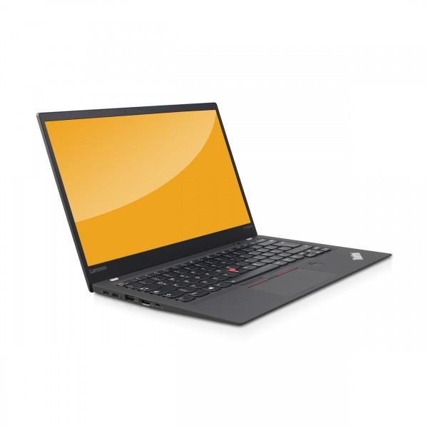 Lenovo - X1 Carbon 5th