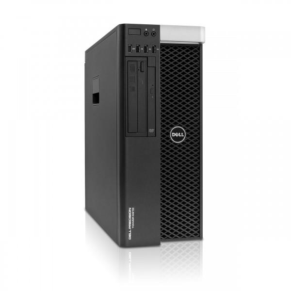 Dell Inc. - Precision Tower 5810