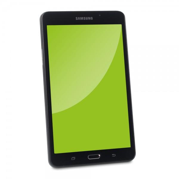 Galaxy Tab A 2016 - SM-T280 8GB Schwarz Black