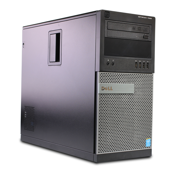 Dell Inc. OptiPlex 7020