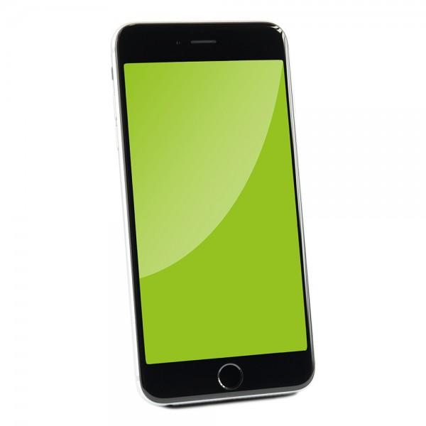 Apple, Inc. - iPhone 6S GSM+CDMA 128GB Space Gray - 128 GB