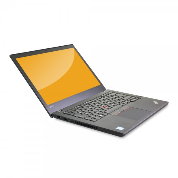 T470 8GB RAM 256GB SSD Win 10 Pro