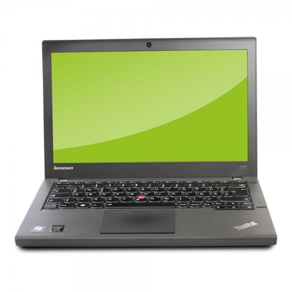 Lenovo - x240 - 240GB SSD Win 10 Pro