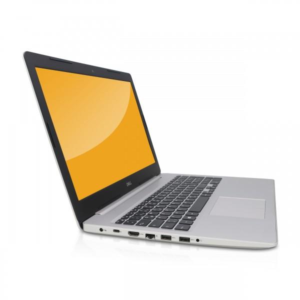 Dell Inc. - Inspiron 5570