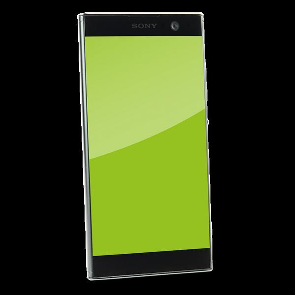 Sony - Xperia XA2 Black H3113 - 32 GB