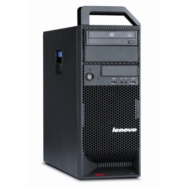 Lenovo - S20 - 8GB RAM 500GB HDD Win10 Pro