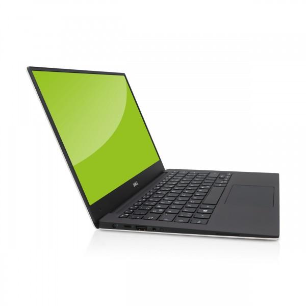 Dell Inc. - XPS 13 9360
