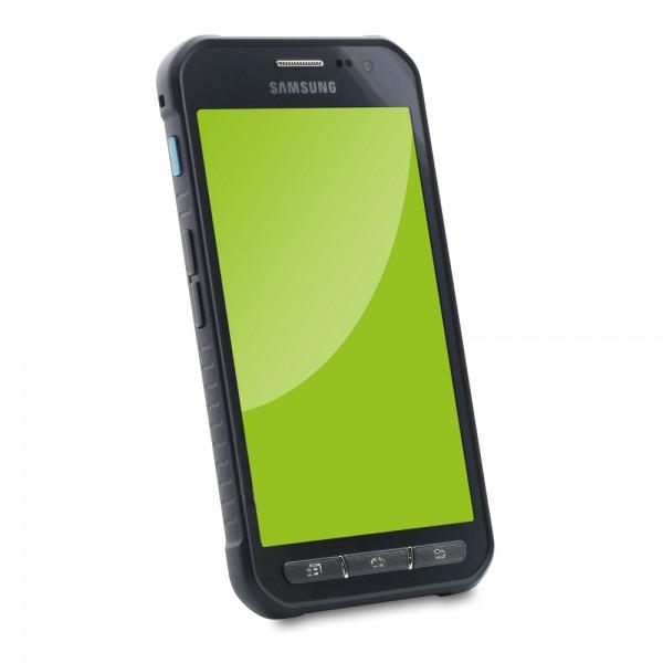 Galaxy Xcover 3 Silver 8GB