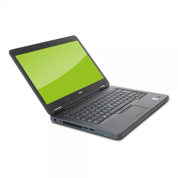 Dell Inc. - Latitude E5440