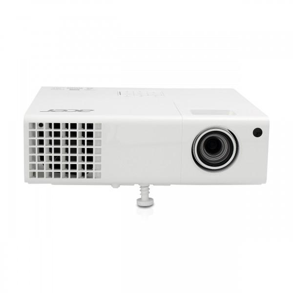 Acer H6510BD Beamer Projektor 1920 x 1080 FHD 16:9