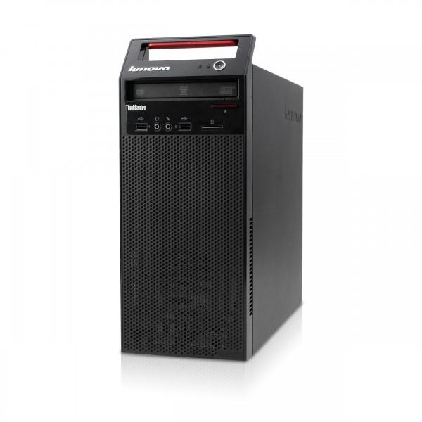 Lenovo - E73 - 8GB - 240GB SSD Win 10 Pro