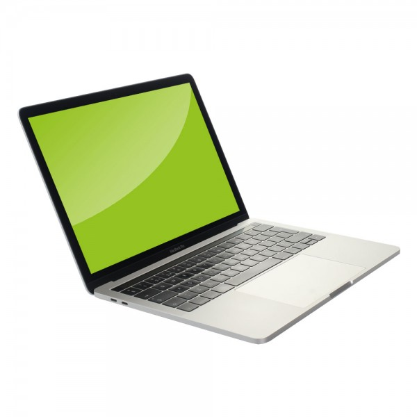 Apple MacBookPro14,2