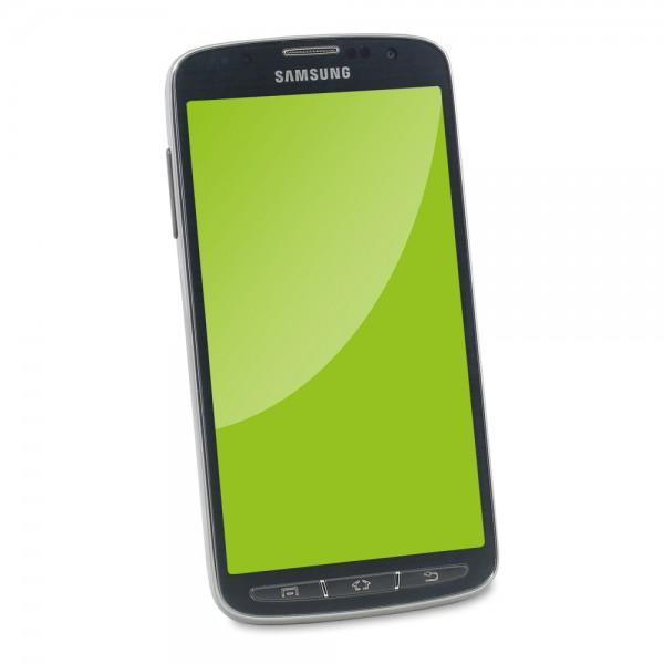 Galaxy S4 Active Gray - 16GB