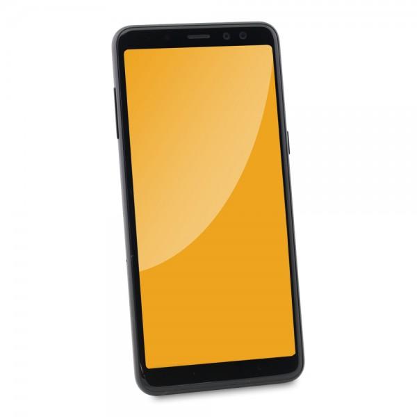 Samsung - Galaxy A8 2018 Dual Sim 32GB