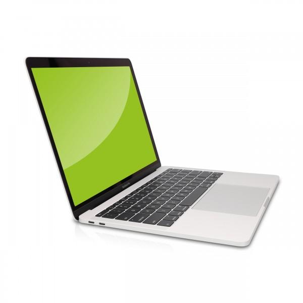 Apple - MacBookPro14,1