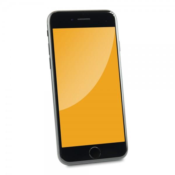 Apple, Inc. - iPhone 7 GSM 128GB Jet Black - 128GB