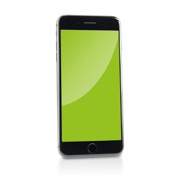 Apple, Inc. - iPhone 8 Plus GSM+CDMA 64GB Space Gray