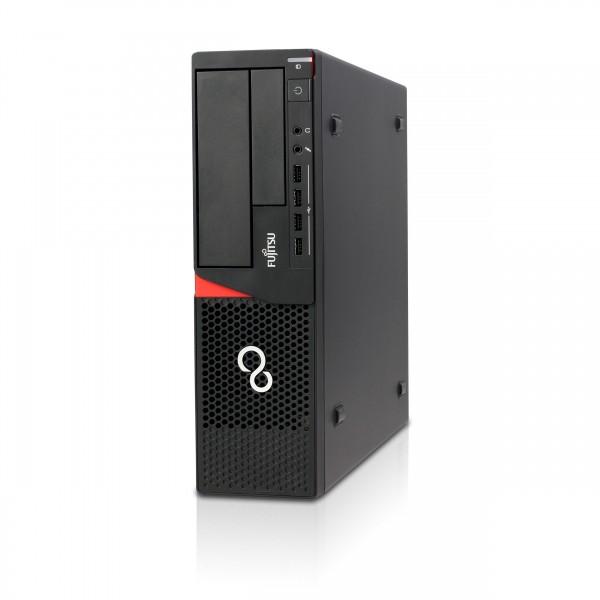 FUJITSU - ESPRIMO E920 Desktop