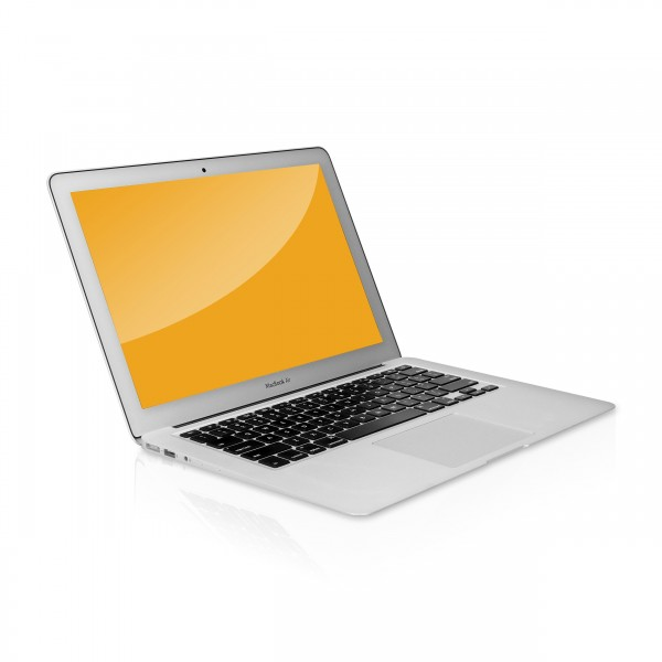 Apple - MacBookAir7,2