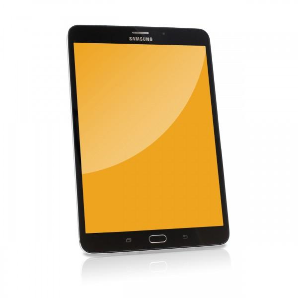 Samsung - Galaxy Tab S2 9.7 LTE SM-T815