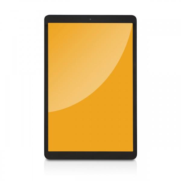 Samsung - Galaxy Tab A 10.1 2019 LTE