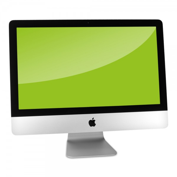 Apple - iMac16,2 - 16GB - 1TB HDD