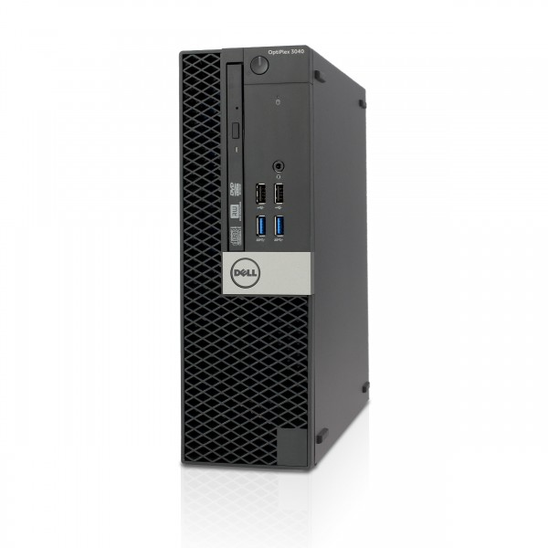 Dell Inc. - OptiPlex 5040