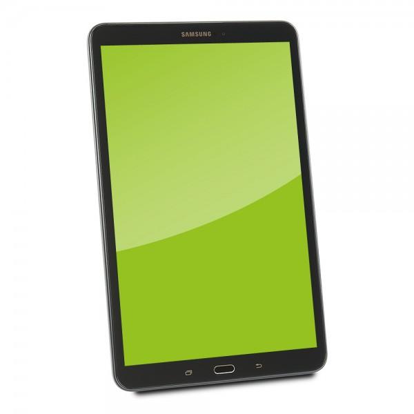 Samsung Galaxy Tab A 10.1 Black OVP 16GB Black