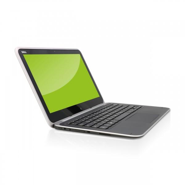 Dell Inc. - XPS 12-9Q33