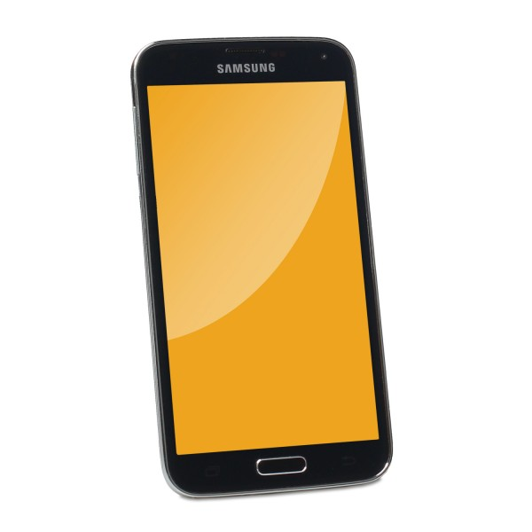 Galaxy S5 Neo SM-G903F Gray - 16GB