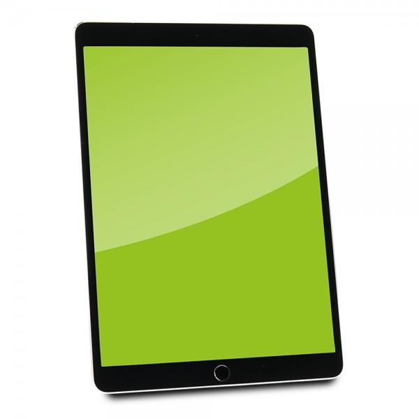 Apple, Inc. - iPad Pro 10.5-inch Wi-Fi+Cellular 64GB Space Gray A1709