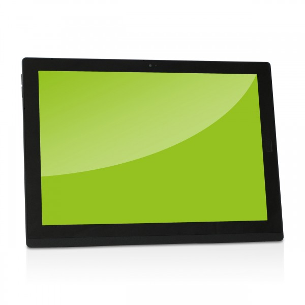 Lenovo - x1 Tablet