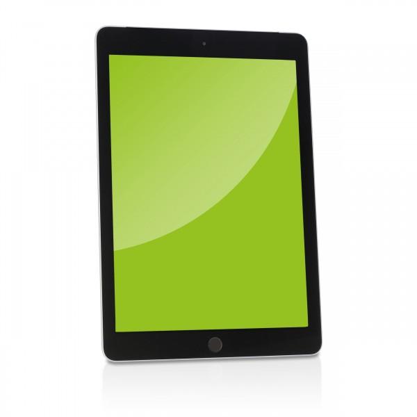 Apple, Inc. - iPad 6th Gen Wi-Fi+Cellular 32GB Space Gray