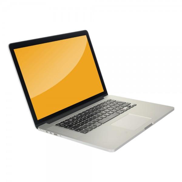 Apple - MacBookPro11,5