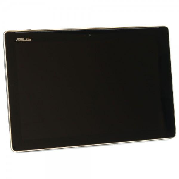 ASUS - ZenPad 10 Royal Blue - 32GB