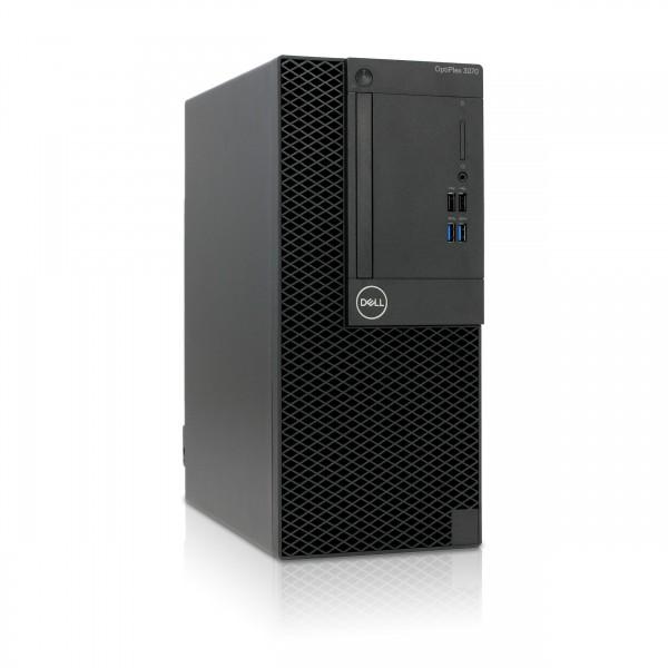 Dell Inc. - OptiPlex 3060