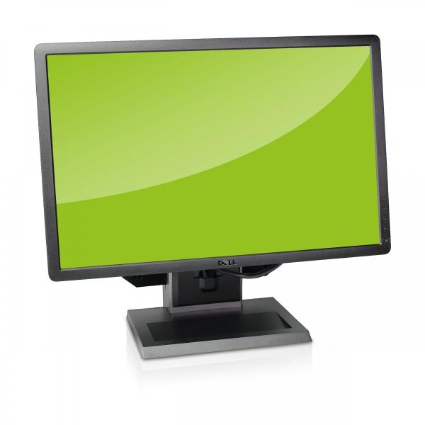 Dell Inc. - OptiPlex 7010 AIO - 8 GB 250 GB HDD inkl. Dell P2213t Win 10 Home
