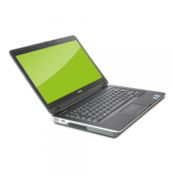 Dell Inc. Latitude E6440