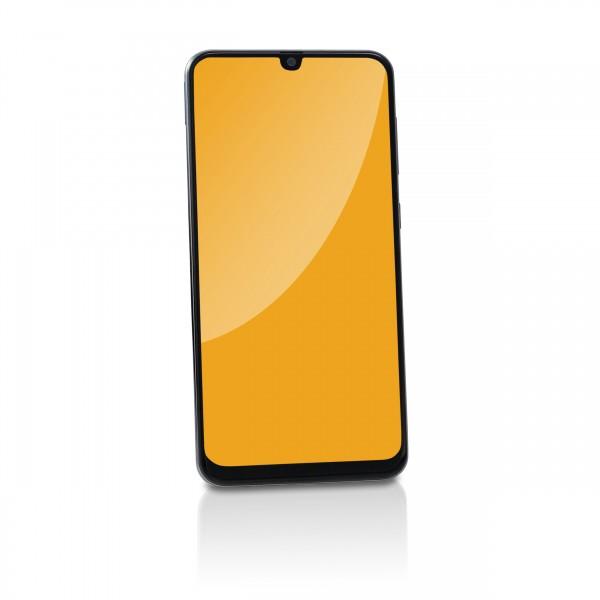 Samsung - Galaxy A50 Dual Sim