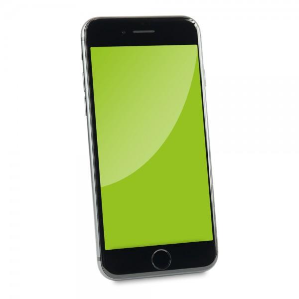 Apple, Inc. iPhone 8 GSM+CDMA 256GB Space Gray