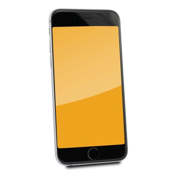 Apple, Inc. - iPhone 6S GSM+CDMA 64GB NKQN2 Space Gray - 64 GB
