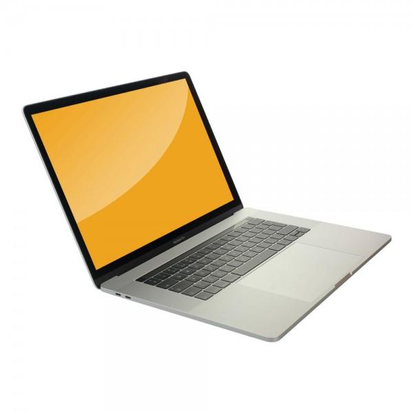 Apple - MacBookPro14,3