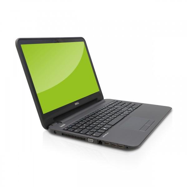Dell Inc. - Latitude 3540