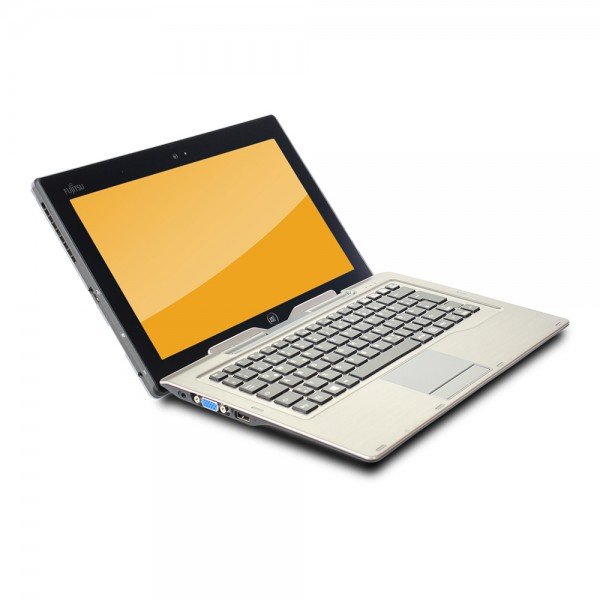 Fujitsu - STYLISTIC Q702