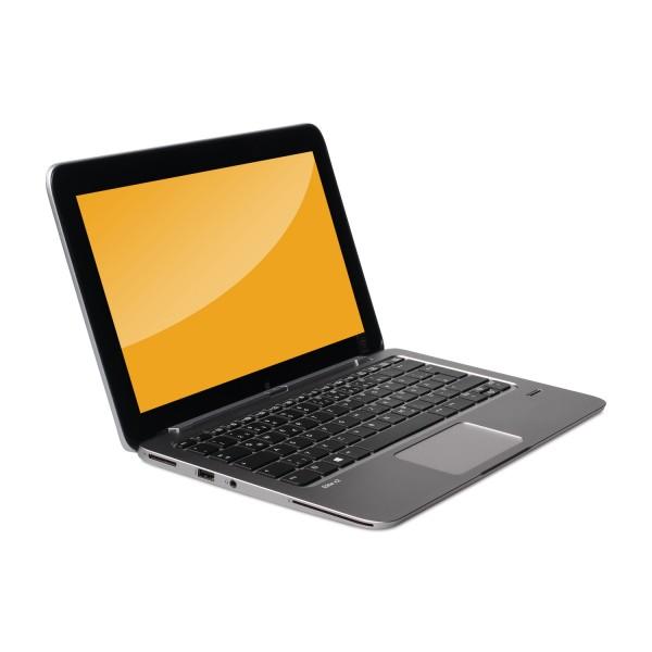 HP Elite x2 1011 G1 8GB RAM 256GB SSD Win 10 Pro
