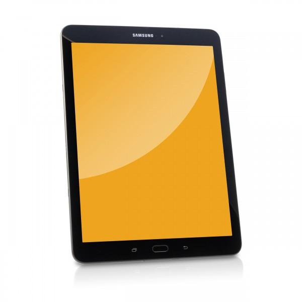Samsung Galaxy Tab S3 9.7 LTE 32GB SM-T825 schwarz